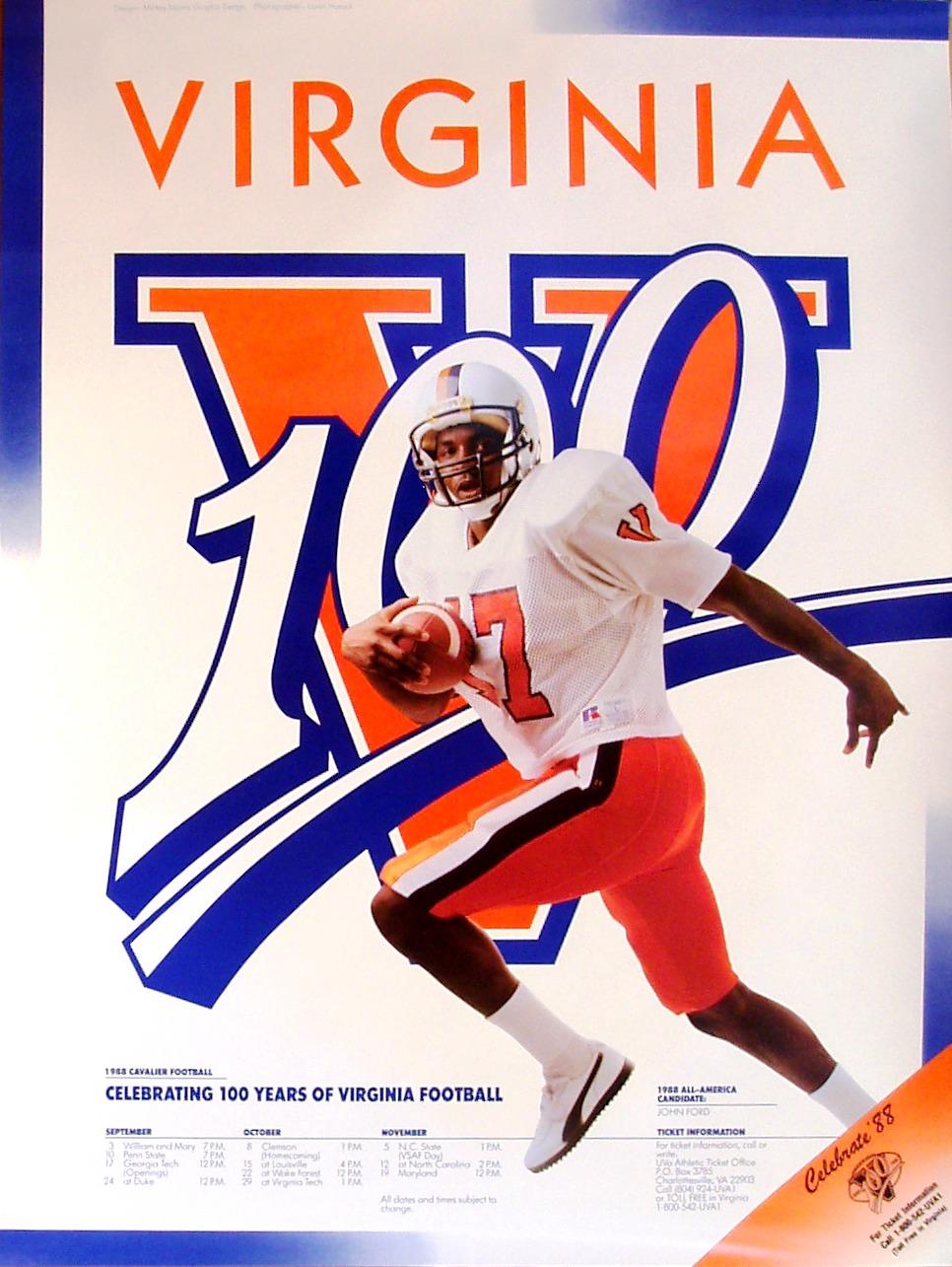 1988_UVA_Football_Poster2.jpg