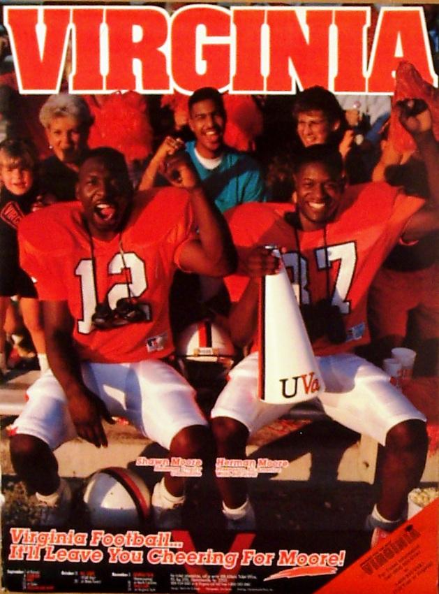 1990_football_poster.JPG